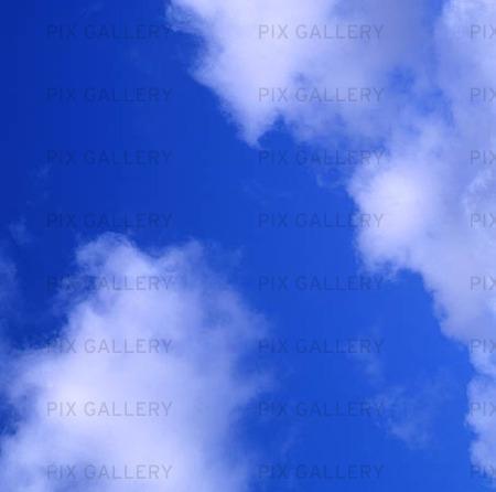 Daghimmel