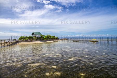 Tropisk ö, Filippinerna