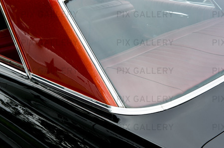 Cadillac 1962