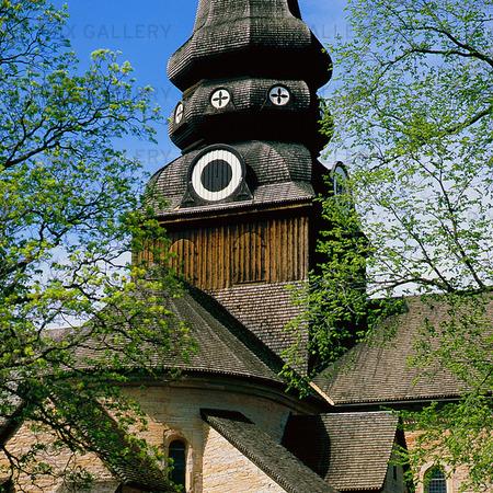 Varnhems kyrka, Västergötland
