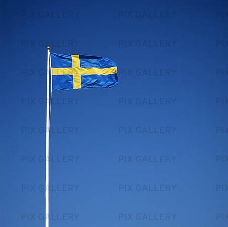 gratis svenskporr e kontakt logga in