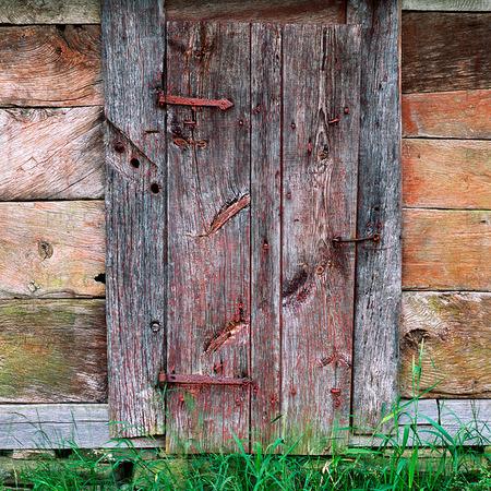 Köpa dörr gammal standard