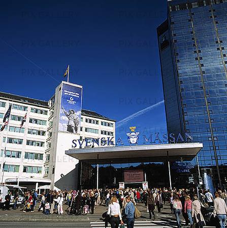 göteborg shemale på svenska