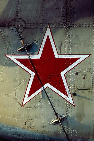 Röda stjärnan malmö