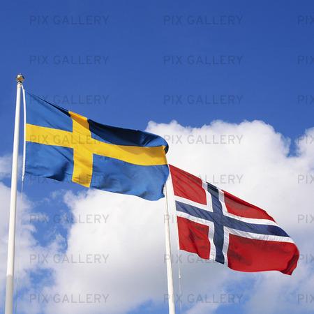 skandinaviska maskinmekano ab
