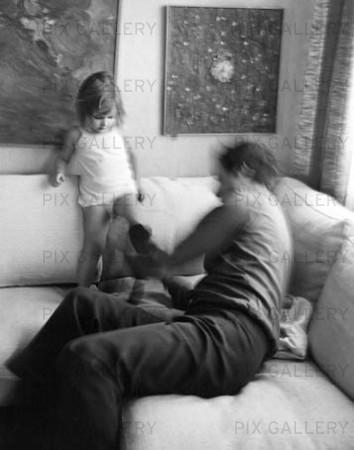 Vuxna dotter spanking kontakt
