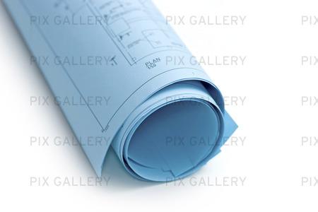 Blueprint role