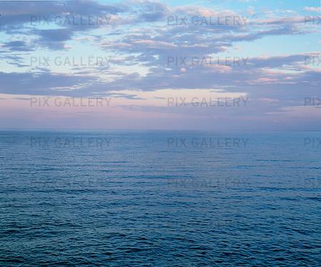 Bottenhavet