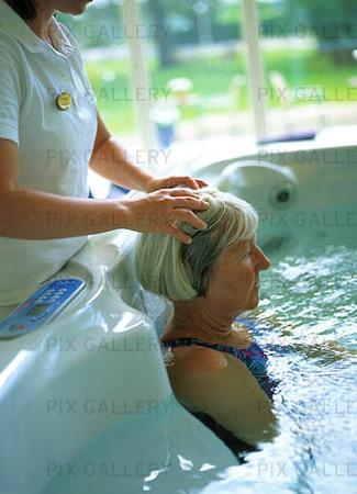 stockholm eskorter thai massage uppsala