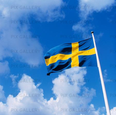 mötesplatsen logga in gratis  svensk