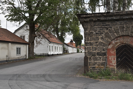 Söderfors, Gästrikland/Uppland