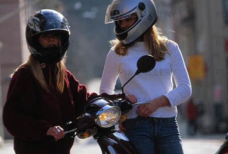 Tonåring flickor kik användarnamn