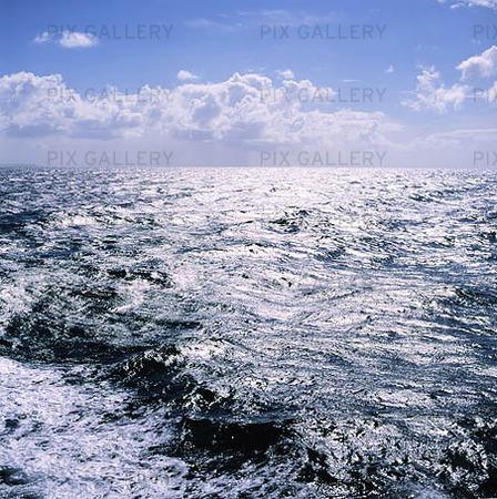 Karibiska sjön