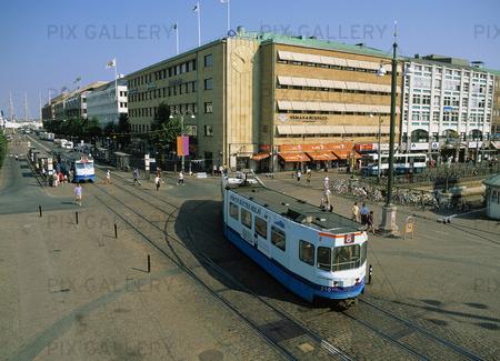 dagtid bordell hardcore i Göteborg