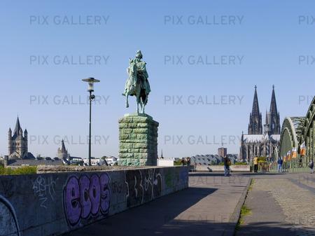 Köln, Tyskland