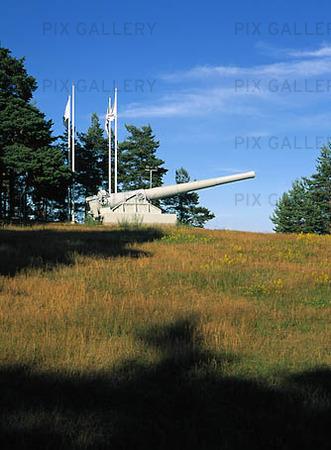 Karlskoga, Värmland