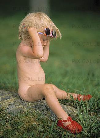 Well, vaeder flicka gallery naken rather grateful
