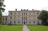 Säfstaholms slott, Vingåker, Södermanland