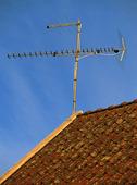 TV-antenn