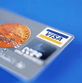 Kontokort