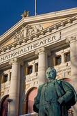 Nationalteatern, Oslo