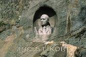 August Kobb, Göteborg