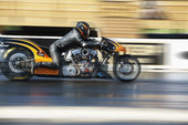 Dragracing MC