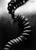 Telefonsladd
