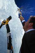 Career Climbing
