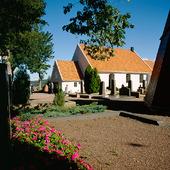 Tuve kyrka, Göteborg