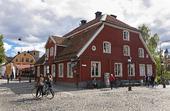 Norrköpng, Östergötland