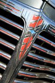 Chevrolet Master de Luxe 1941