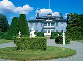 Sandemar slott, Södermanland