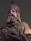 Kaiser Barbarossa