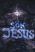 Sök Jesus