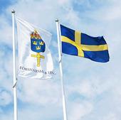 Sveriges Försvarsmakt