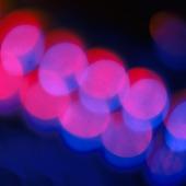 Ljuseffekter