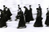 Präster