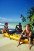 Fidjiöarna