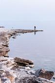 Sportfiske, Gotland