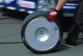 Motorsport, mekaniker