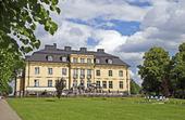 Hågelby gård, Botkyrka, Stockholm