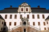 Tidö slott, Västmanland