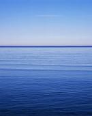 Himmel och vatten
