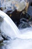 Fjällvatten