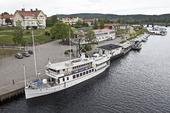 Leksand, Dalarna