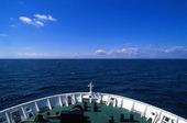 Fören på fartyg