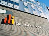 Dramatiska Institutet, Stockholm
