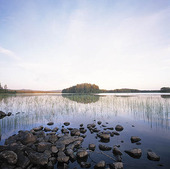 Insjö, Dalarna