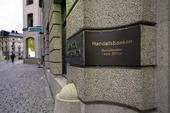 Handelsbankens huvudkontor